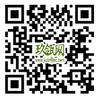 玖瓴网手机版